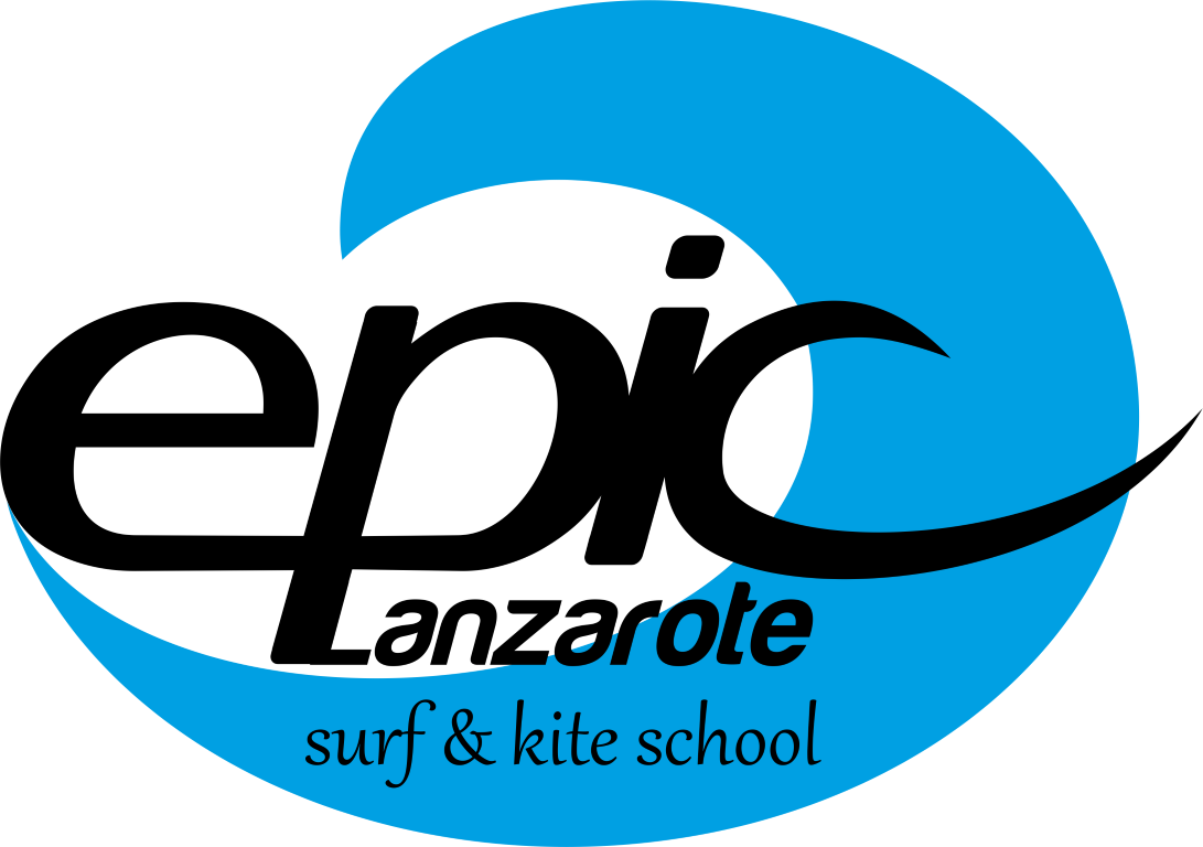 Epic Lanzarote Surf & Kite school