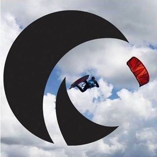Surf Spirit - Kitesurfing lessons & kite shop