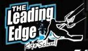 Leading Edge Kite School - St Croix