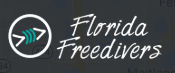 Florida Freedivers