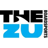 The Zu Boardsports