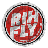Rihfly Watersports Center
