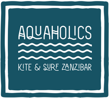 Aquaholics Kite & Surf Center