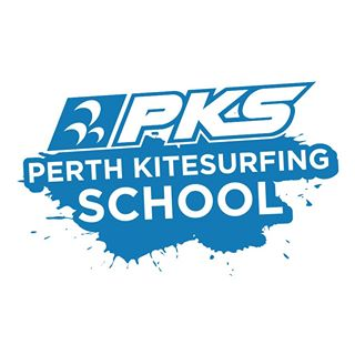 Perth Kitesurfing School