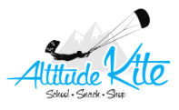 Altitude Kite School