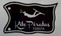 Kite Piratas ~ The Freedom Kite School