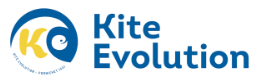 Kite Evolution Kitesurfing School