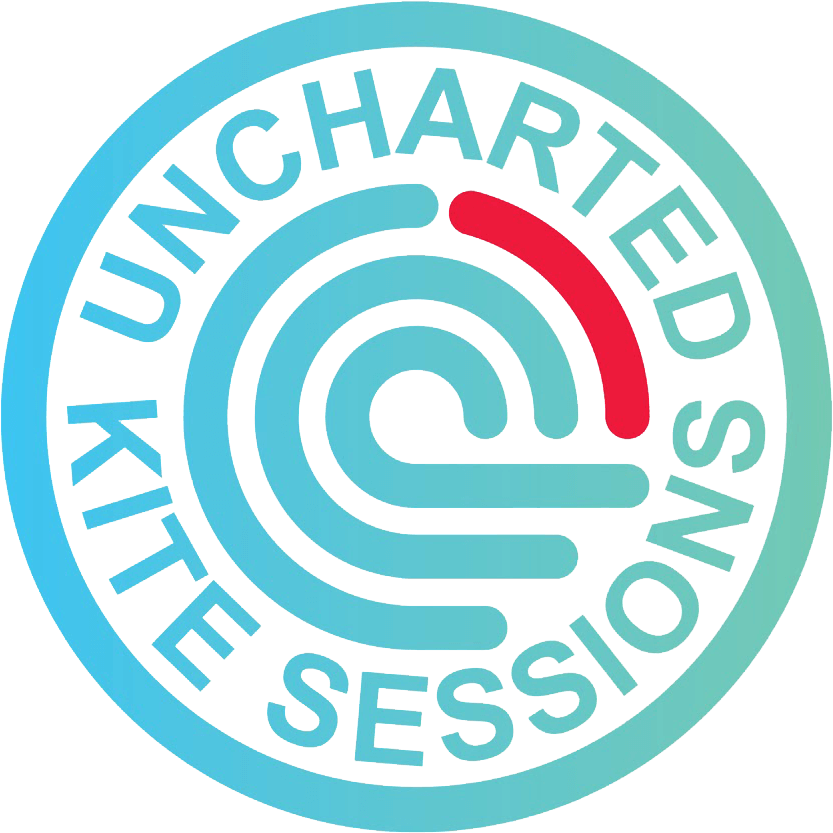 Uncharted Kite Sessions - Cabarete