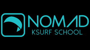 Nomad Kite School