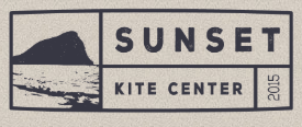 Sunset Kite and Surf School