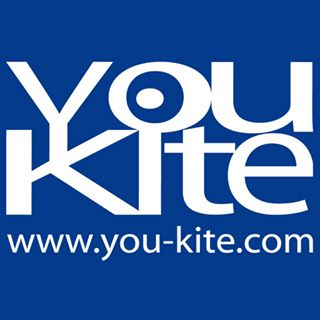 You Kite School Kitesurfing