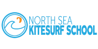 North Sea Kitesurf School