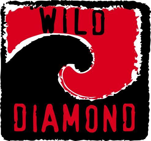 Wild Diamond Watersports