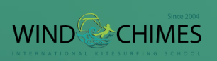 Windchimes International Kitesurfing School