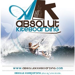 Absolutkiteboarding