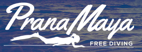 PranaMaya Freediving