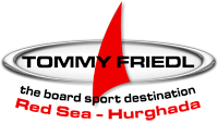 ProCenter Tommy Friedl - Hurghada