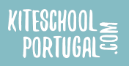Kiteschool Portugal