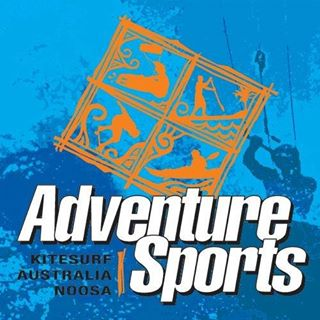 Adventure Sports Kitesurf Australia