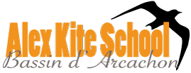 Alex Kite School