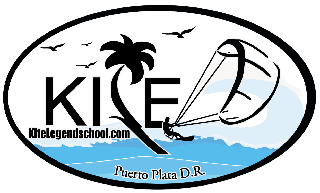 Kite Legend Kiteboarding School