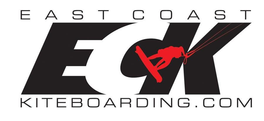 East Coast Kiteboarding School