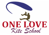 One Love Kite School