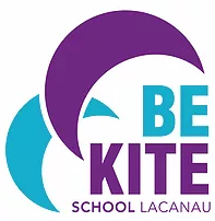 Be Kite School Lacanau