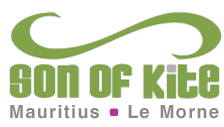 Son Of Kite School