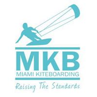 Miami Kiteboarding