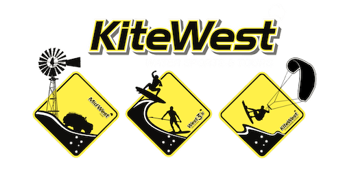 KiteWest Watersports & Tours - Australia