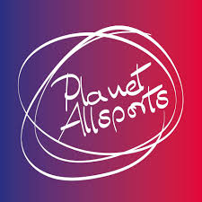 Planet All Sports - Some Bay