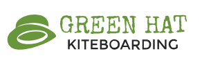Green Hat Kiteboarding