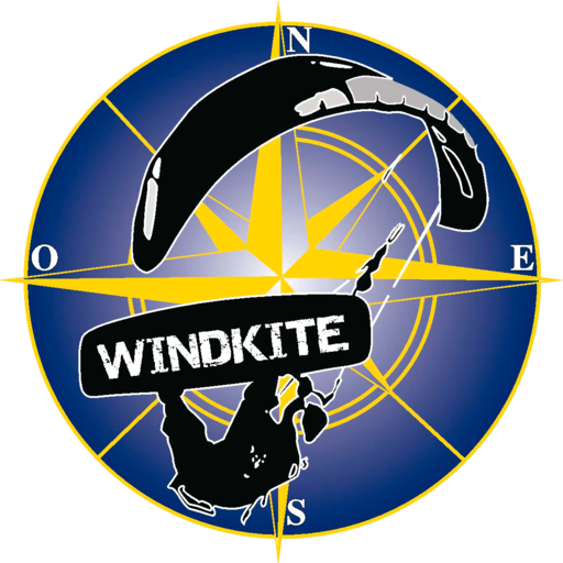 Windkite School