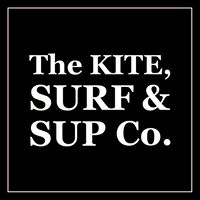 The KiTE, SURF & SUP Co. School, Worthing