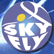 Sky Fly Kiteschool