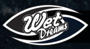 Wet Dreams Surf Shop & Kite School