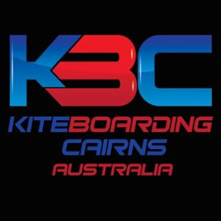 Kiteboarding Cairns