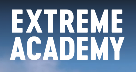 Extreme Acdemy