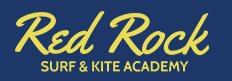 Red Rock Surf Academy