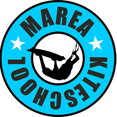 Marea Kite School